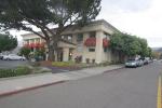 Mission Medical Plaza